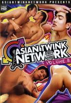 Asian Twink Network 08
