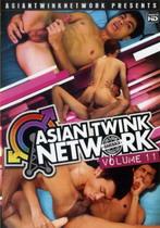 Asian Twink Network 11