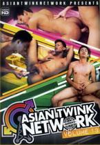 Asian Twink Network 13