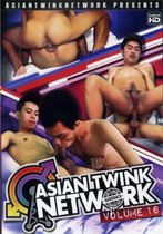 Asian Twink Network 16