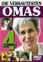 Die Versautesten Omas (4 Hours)
