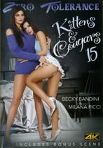 Kittens & Cougars 15