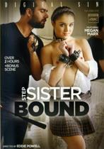 Step-Sister Bound