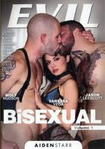 Bisexual 1