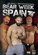 Bear Week Spain