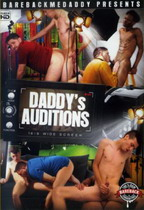 Daddy's Auditions 1