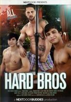 Hard Bros