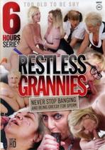 Restless Grannies (6 Hours)