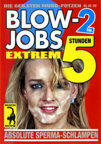 Extrem Blow-Jobs 2 (5 Hours)