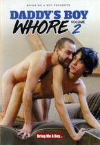 Daddy's Boy Whore 02