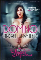 Domino: Angel Unveiled