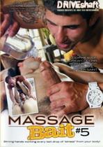 Massage Bait 05