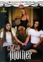 Call Me Mother (2 Dvds)