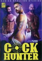 Cock Hunter
