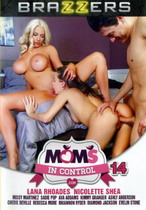 Moms In Control 14