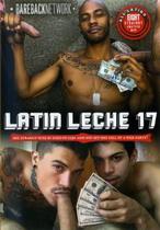 Latin Leche 17