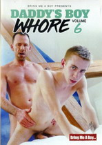 Daddy's Boy Whore 06