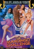 The Mandingo Challenge 1