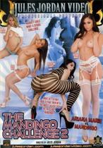 The Mandingo Challenge 2