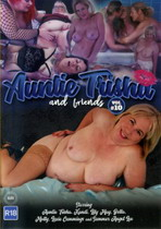 Auntie Trisha And Friends 10