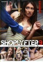 Shoplyfter 09