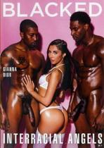 Interracial Angels 4