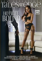 Hot Wife Bound 5
