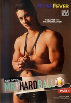 Mr Hardball 1
