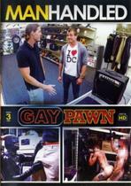 Gay Pawn 1