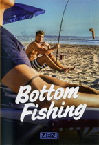 Bottom Fishing
