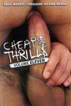 Cheap Thrills 11