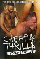 Cheap Thrills 12