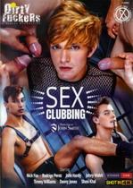 Sex Clubbing