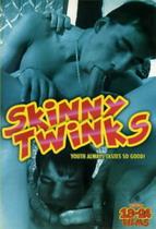 Skinny Twinks
