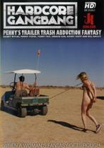 Penny's Trailer Trash Fantasy