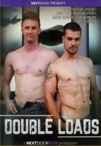 Double Loads