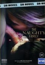 The Naughty Family