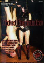 Wicked Degradation