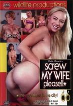 Screw My Wife Please 66