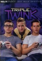 Triple Twink