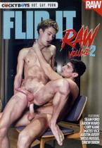 Flip It Raw 2