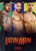 Latin Men