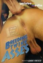 Breeding Twink Asses 1