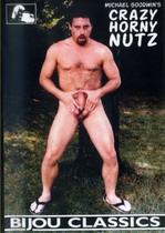 Crazy Horny Nutz