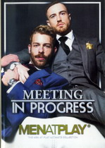 Meeting In Progress 1