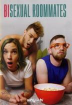 Bisexual Roommates