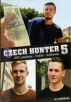 Czech Hunter 5