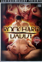 Rock Hard Daddy