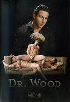 Dr Wood