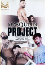 The Masqulin Project 1